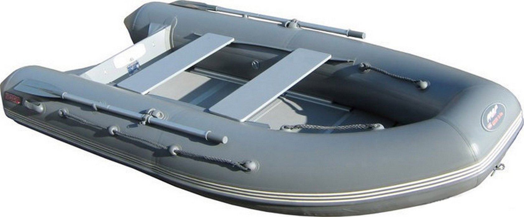 лодка кайман 280 характеристики
