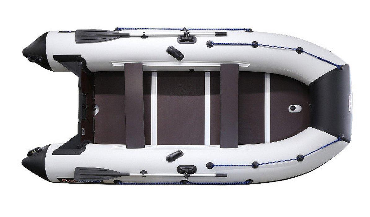 Лодки профмарин в самаре
